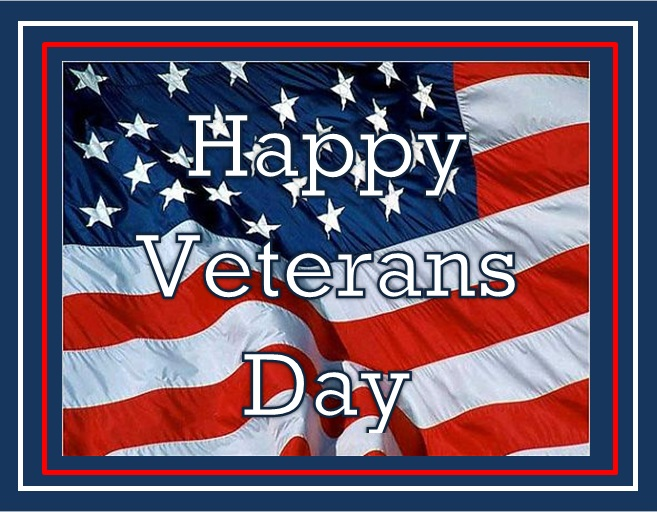jwfc_happyveteransday