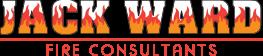 Jack Ward Fire Consultants Logo